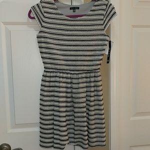 Dresses & Skirts - Juniors Dress